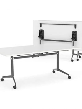 Uni-Flip Table
