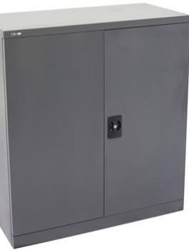Go Steel Storage Cupboard