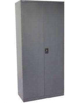 Go Steel Storage Cupboard