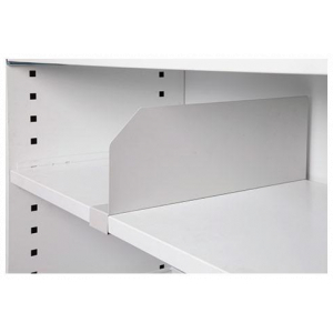 Go Tambour Storage Unit