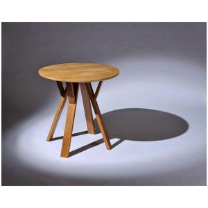 Senna Table
