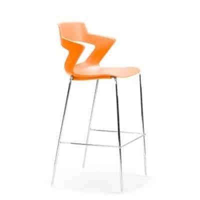 zen bar stool office furniture melbourne office desks office
