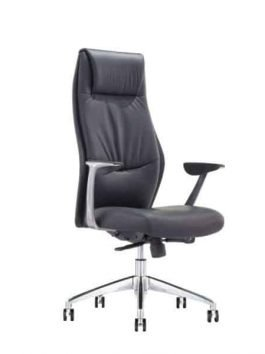 Concorde Executive Chair