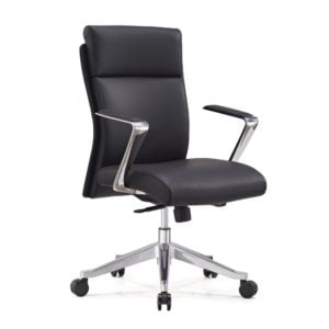 Lotus Executive Chair