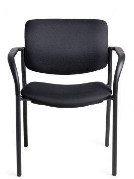 Shuttle Chair