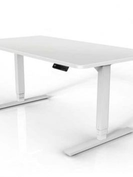 NX Sit n Stand Desk