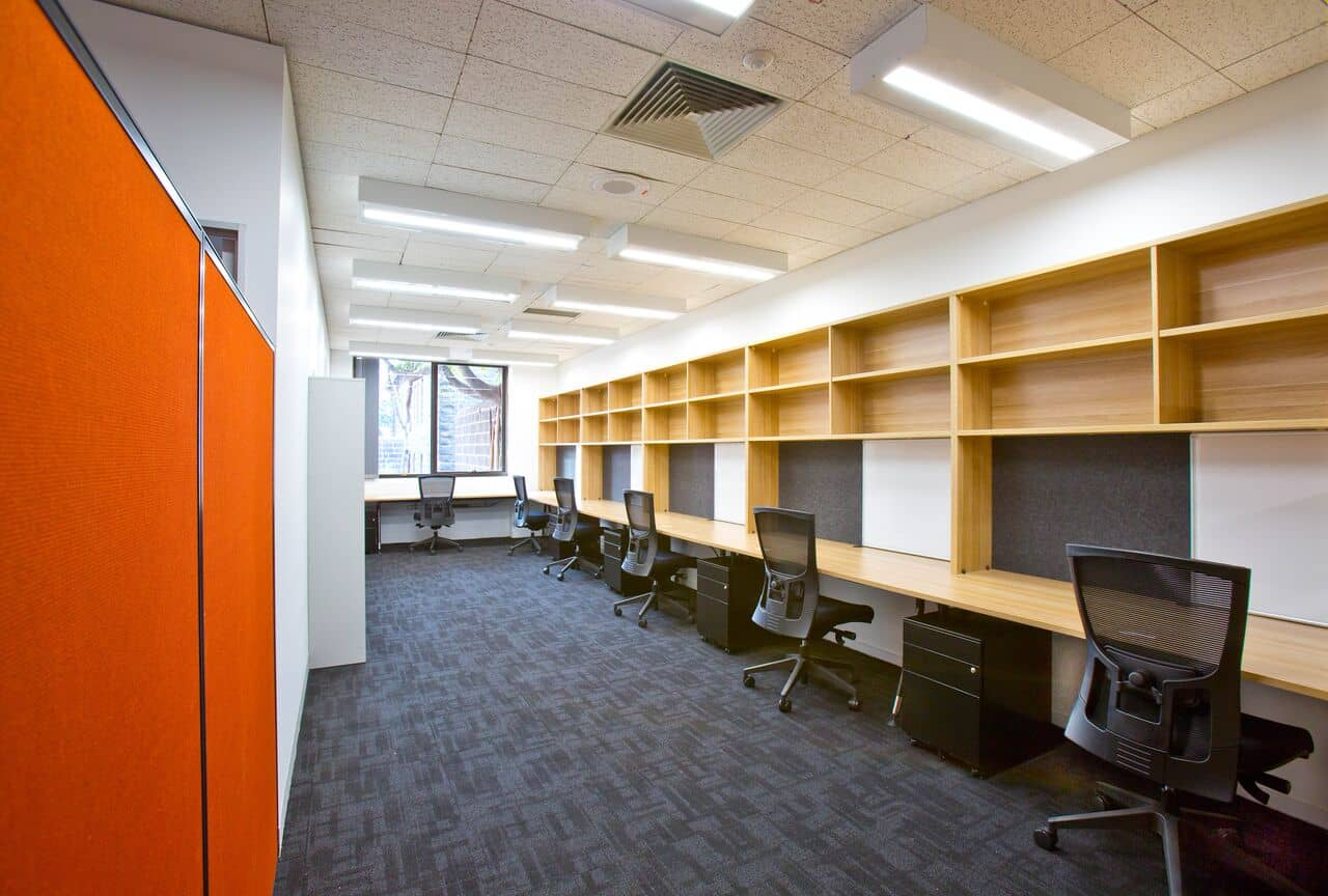 Office interiors melbourne Fitouts Nexus Interiors Australia Pty Ltd Is Melbourne Based Furniture Supplier Providing Office Furniture Snapwidget About Us Office Furniture Melbourne Office Desks Office Chairs