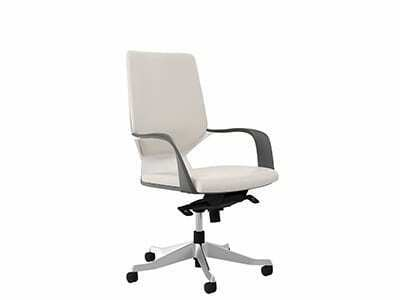 Amari Executive Chair