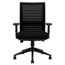 Lucky Mesh Chair