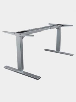 NX Sit n Stand Desk
