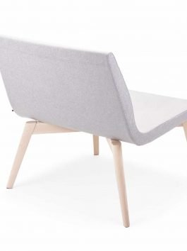 Camilla Lounge Chair
