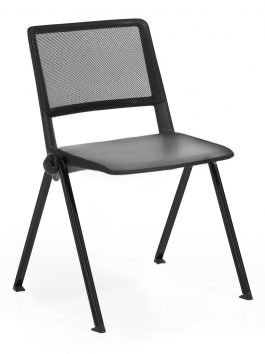 Reload Chair