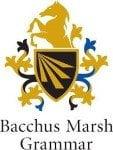 11bacchus marsh grammer
