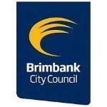 11brimbank city council