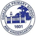 11oakleigh primary